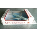 Air Canada B777-200 -  Single Plane - Toy